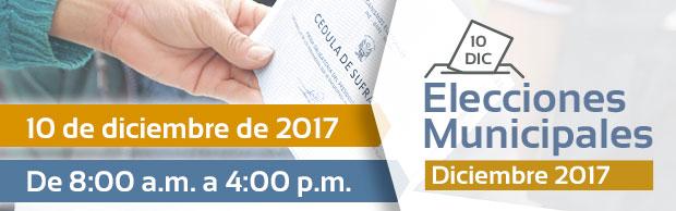 EM DIC 2017