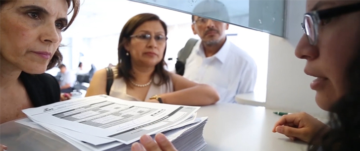 Multarán a promotores y autoridades sometidas a revocatoria que no rindan cuenta de sus ingresos y gastos de  campaña electoral
