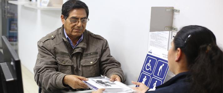 ONPE: Adquieren más de 600 kits de revocatoria de autoridades regionales y municipales