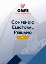 Compendio Electoral Peruano 2017