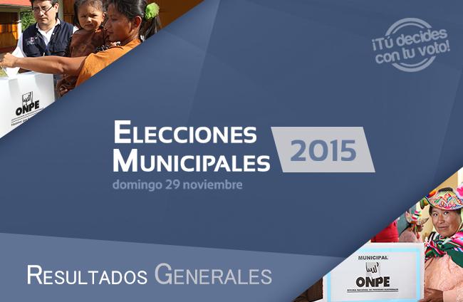 Onpe oficina nacional de procesos electorales for Oficina nacional de fiscalidad internacional